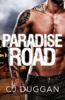 Paradise Road - C.J. Duggan