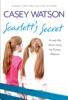 Scarlett's Secret