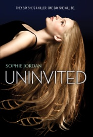 Uninvited PDF Download