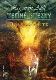 Markus Heitz Le Cinque Stirpi Pdf