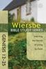 The Wiersbe Bible Study Series: Genesis 12-25