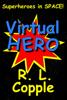 R. L. Copple - Virtual Hero ilustraciГіn