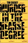 Murder In The Hearse Degree