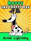 Dotty The Spotty Dog