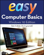 Easy Computer Basics Windows 10 Edition