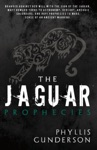 The Jaguar Prophecies