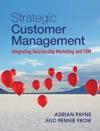 Strategic Customer Management