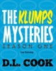 The Painting (The Klumps Mysteries: Season One, #2)