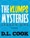 The Painting The Klumps Mysteries Season One 2