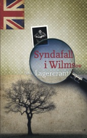 Syndafall i Wilmslow PDF Download
