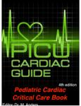 PICU Cardiac Guide