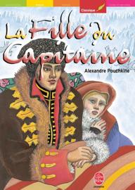 La fille du capitaine - Texte intégral