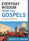 Everyday Wisdom From The Gospels Ebook Shorts