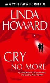 Cry No More PDF Download