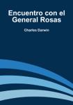 Encuentro con el General Rosas
