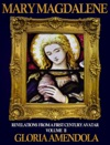 Mary Magdalene Revelations From A First Century Avatar Volume II