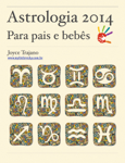 Astrologia 2014