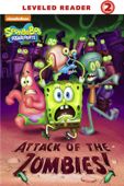 Attack of the Zombies! (SpongeBob SquarePants)