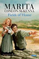 Marita Conlon-McKenna - Fields of Home artwork