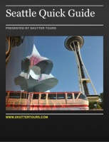 Seattle Quick Guide