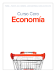 Curso Cero para Economía