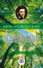Essays of Ralph Waldo Emerson - The transcendentalist - Ralph Waldo Emerson