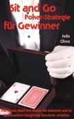 Sit and Go Poker-Strategie für Gewinner