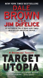 Target Utopia: A Dreamland Thriller PDF Download