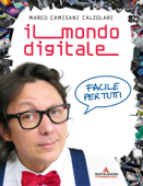 Il mondo digitale