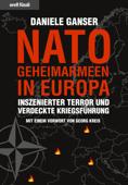 Nato-Geheimarmeen in Europa
