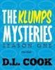 The Mole (The Klumps Mysteries: Season One, #3)