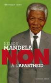 Nelson Mandela :