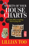 Secrets Of Your House Chart