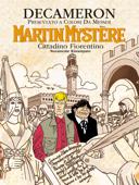 Martin Mystère - Decameron