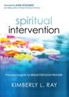 Spiritual Intervention