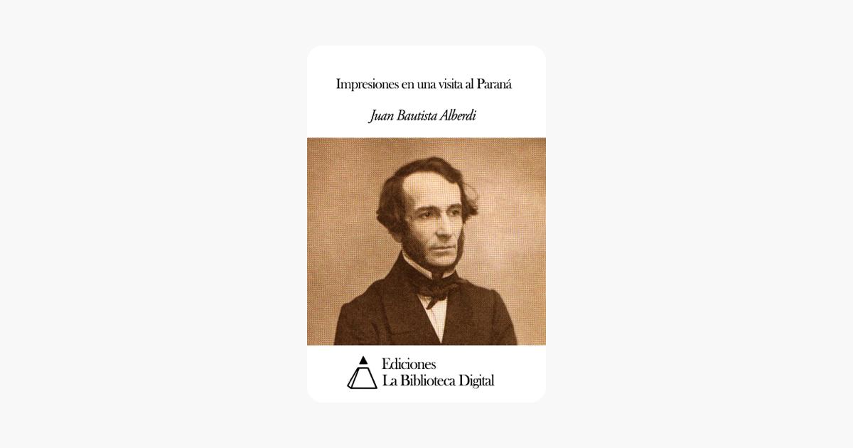 D. F. SARMIENTO