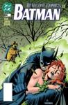 Detective Comics 1937-2011 694