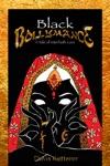 Black Bollymance