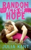 Random Acts of Hope