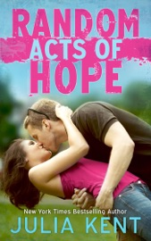 Random Acts of Hope PDF Download