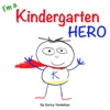 Im A Kindergarten Hero