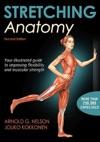 Stretching Anatomy Second Edition Enhanced Version
