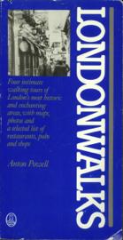 Londonwalks