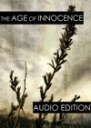 The Age Of Innocence Audio Edition
