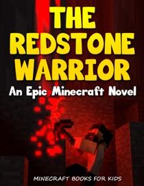 The Redstone Warrior
