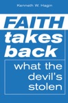 Faith Takes Back What The Devils Stolen