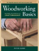 Woodworking Basics