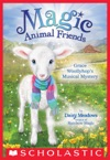 Grace Woollyhops Musical Mystery Magic Animal Friends 12