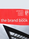 The Brand Book-University Student Centers