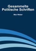 Gesammelte Politische Schriften